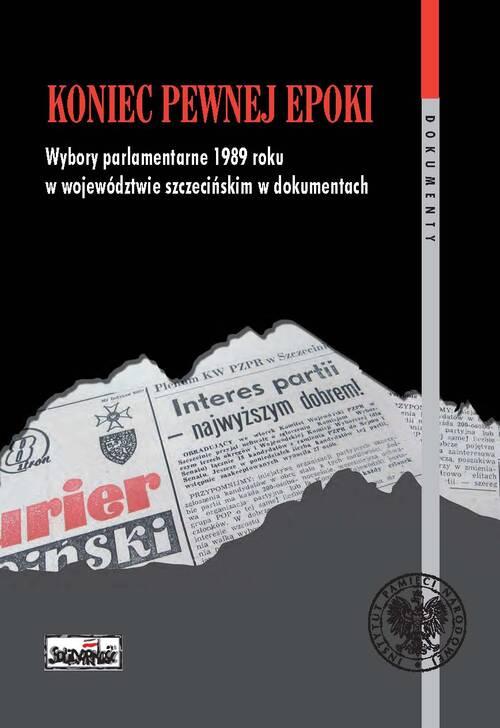 historia pewnej zazdrości pdf